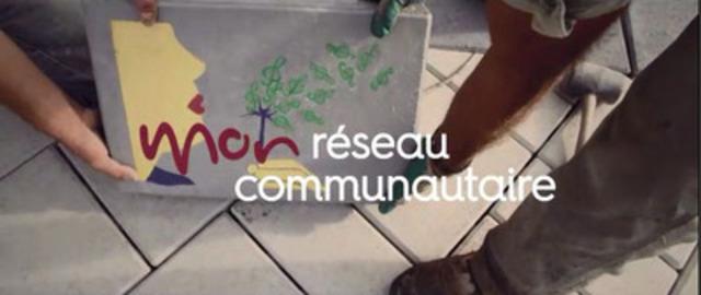 Video: MONtréal-Nord - Mon réseau communautaire