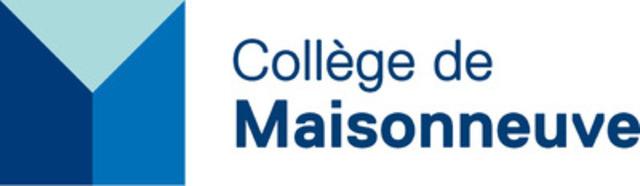 Le Collège de Maisonneuve maintient la suspension de son contrat de location avec l'École des compagnons (Groupe CNW/Collège de Maisonneuve)
