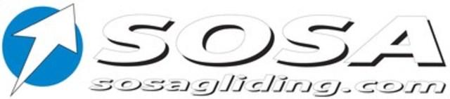 SOSA Gliding Club (CNW Group/SOSA Gliding Club)