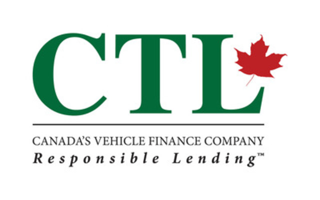Canadian Title Loan Corporation (CNW Group/Canadian Title Loan Corporation)