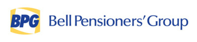 BPG comments on Indalex Supreme Court decision. (CNW Group/The Bell Pensioners' Group (BPG))