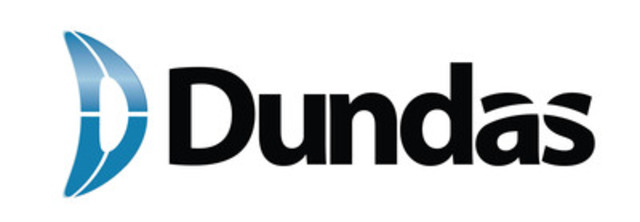Dundas Data Visualization Joins Amazon Partner Network (CNW Group/Dundas Data Visualization)