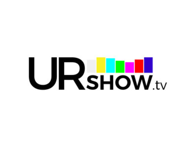 URshow.tv (CNW Group/URshow.tv)