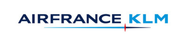 Air France-KLM increases services to Canada (CNW Group/Air France-KLM Group)
