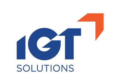 InterGlobe Technologies ประกาศเปลี่ยนชื่อแบรนด์เป็น IGT Solutions