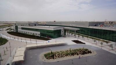معهد قطر لبحوث الطب الحيوي يعقد شراكة جديدة مع معهد هارفارد للخلايا الجذعية