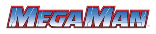 Mega Man (CNW Group/DHX Media Ltd.)