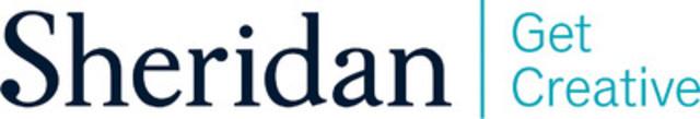 Sheridan College (CNW Group/Sheridan College)