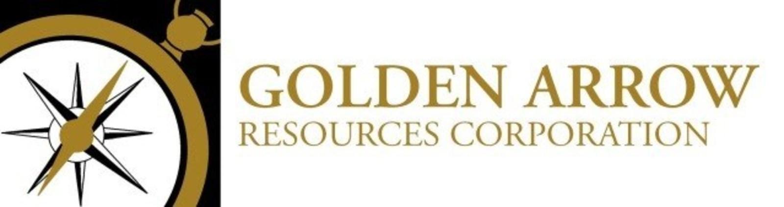 Golden Arrow Resources Corporation