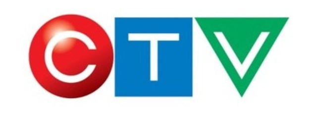 CTV (CNW Group/CTV)