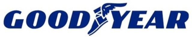 Goodyear (Groupe CNW/Goodyear)