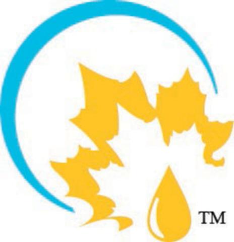 Marque de commerce élaborée par les membres de VOIC mentionnée ci-après. (Groupe CNW/L'Industrie de l'huile végétale du Canada)
