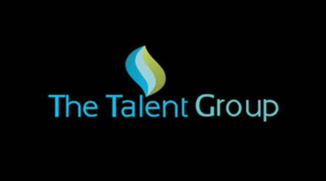 Video: Overview of The Talent Group Canada