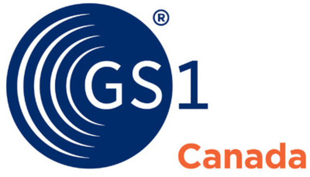 GS1 Canada (CNW Group/GS1 Canada)