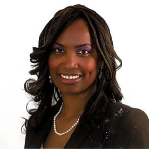 Bettina Pierre Gilles brings 18 years of financial expertise to her new role on the Board (CNW Group/Calgary Co-Operative Association Limited (Calgary Co-op))