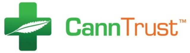 CannTrust Inc (Groupe CNW/CannTrust Inc)