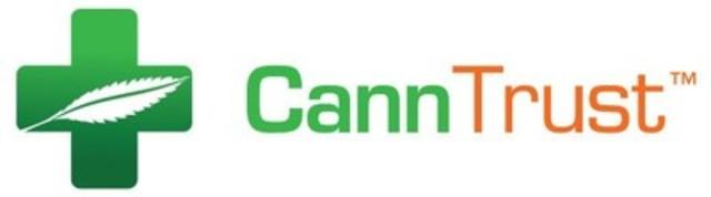 CannTrust Inc (Groupe CNW/CannTrust Inc)