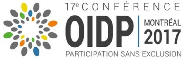La 17e conférence de l'Observatoire international de la démocratie participative se tiendra à Montréal en juin 2017 (Groupe CNW/Office de consultation publique de Montréal)