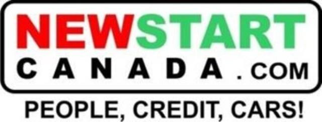 Newstart Canada (CNW Group/Newstart Canada)