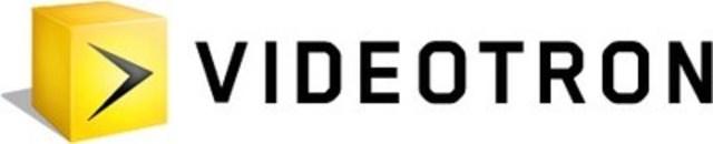 Vidéotron (Groupe CNW/Channel Zero)