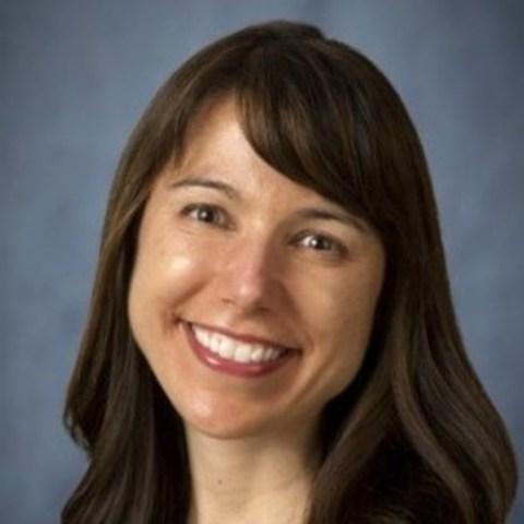 Dre Lori Foster Thompson, professeure en psychologie industrielle/organisationnelle à l'Université NC State. Elle est conseillère en sciences du comportement au sein de l'Organisation des Nations Unies et membre de l'équipe des Sciences sociales et du comportement de la Maison-Blanche. (Groupe CNW/Skills/Compétences Canada)