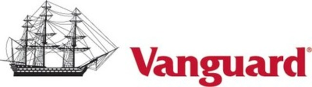 Vanguard Investments Canada Inc. (CNW Group/Vanguard Investments Canada Inc.)
