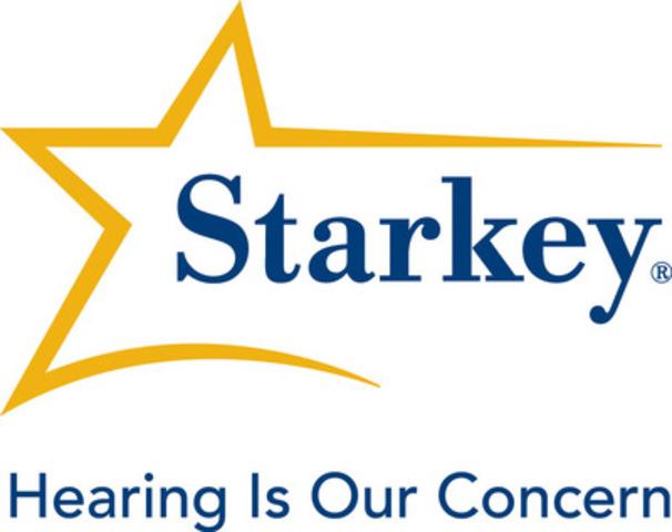 Starkey Canada (CNW Group/Starkey Canada)