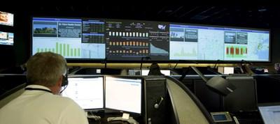 تيلسن تطلق برمجية إدارة الطاقة للمؤسسات في دبي