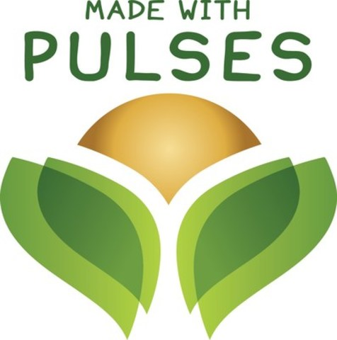 'Made with Pulses' Seal (CNW Group/Global Pulse Confederation)