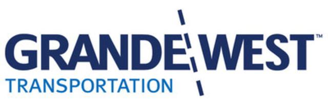 Grande West Transportation Group Inc. (CNW Group/Grande West Transportation Group Inc.)