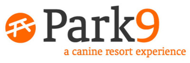 Park9 (CNW Group/Park9)