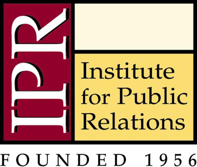 public relations journals