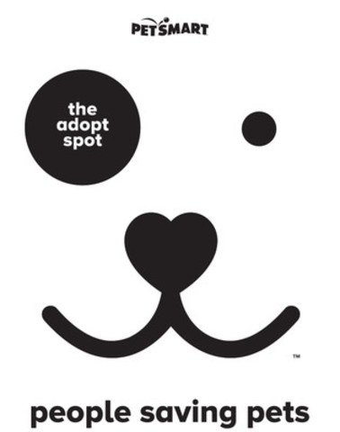 PetSmart - The Adopt Spot (CNW Group/PetSmart Canada)
