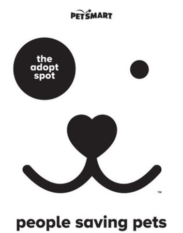 PetSmart - The Adopt Spot (CNW Group/PetSmart Canada)