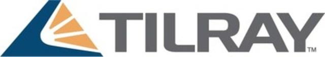 Tilray (Groupe CNW/Tilray)