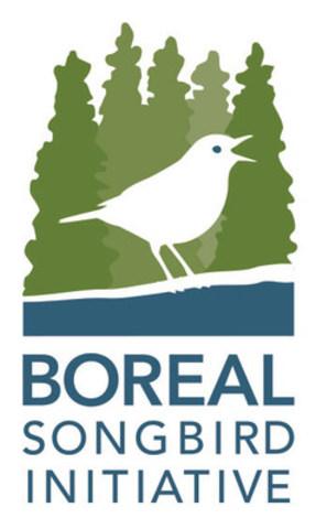 Boreal Songbird Initiative (Groupe CNW/CANARDS ILLIMITES CANADA)
