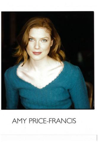 Amy Price-Francis (CNW Group/ACTRA Toronto)