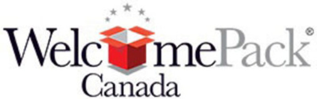 WelcomePack Canada Inc. (CNW Group/WelcomePack Canada Inc.)