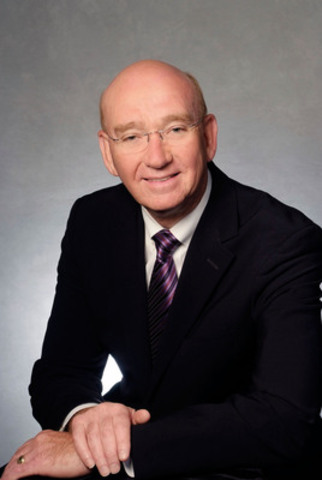 After 28 years with Hyundai Auto Canada Corp., Steve Kelleher has decided to retire on April 30, 2014. Don Romano, currently the company's Chief Operating Officer, was announced as his replacement and will assume his title and responsibilities on May 1, 2014. (CNW Group/Hyundai Auto Canada Corp.)