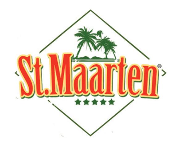St. Maarten (CNW Group/AllJuice International Inc.)