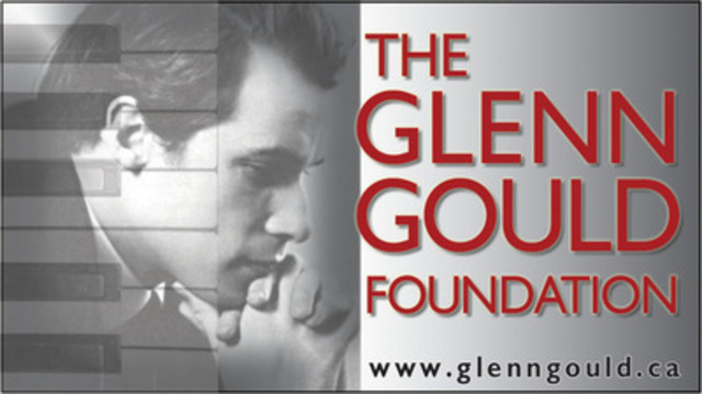 Petula Clark, Michael Ondaatje and Deborah Voigt confirmed as Jurors for Eleventh Glenn Gould Prize (CNW Group/Glenn Gould Foundation)