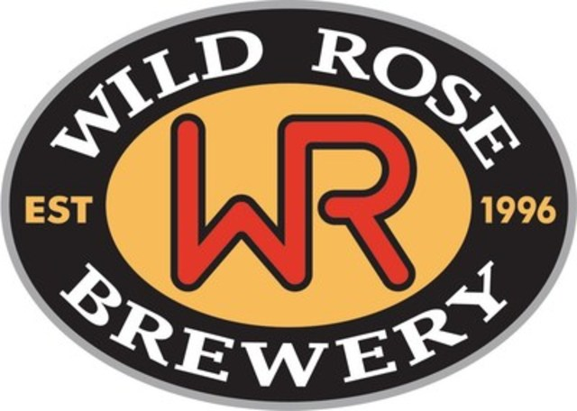 Wild Rose Brewery is excited to bring back the Party Pig (CNW Group/Wild Rose Brewery)