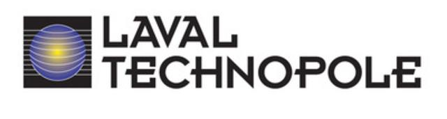 LAVAL TECHNOPOLE (Groupe CNW/LAVAL TECHNOPOLE)