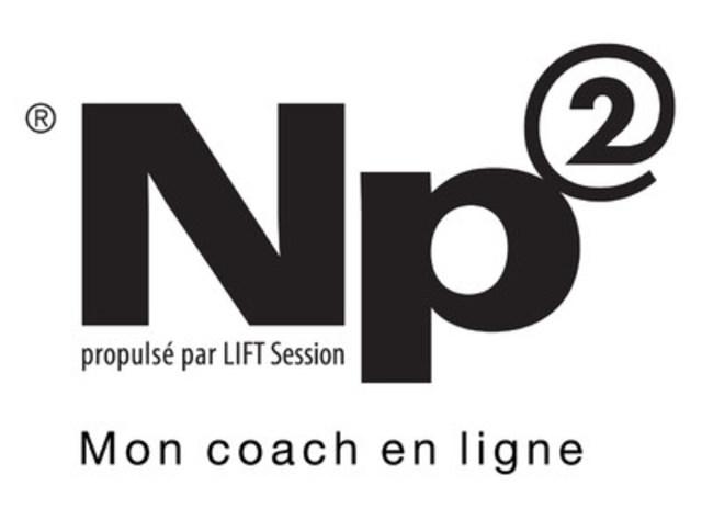 Une première dans l'industrie du conditionnement physique au Québec - Nautilus Plus lance Np2, un service d'entraînement personnalisé en ligne (Groupe CNW/Nautilus Plus)
