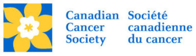 Canadian Cancer Society (CNW Group/Canadian Cancer Society (Ontario Division))