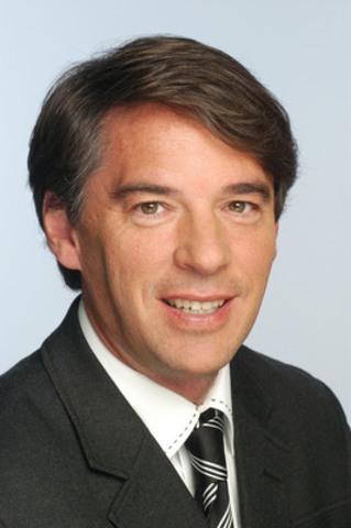 Monsieur Yves Lalumière, président-directeur général de Tourisme Montréal (Groupe CNW/Tourisme Montréal)