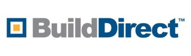 BuildDirect (CNW Group/GroupBy Inc.)
