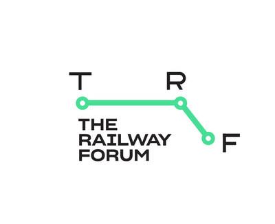 الرياض تترقب انطلاق منتدى الخطوط الحديدية 2020 بالرياض وسط مشاركة محلية وعالمية واسعة