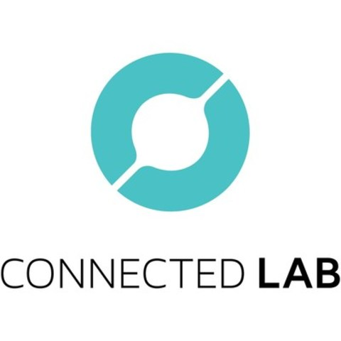 Connected Lab (CNW Group/Connected Lab)