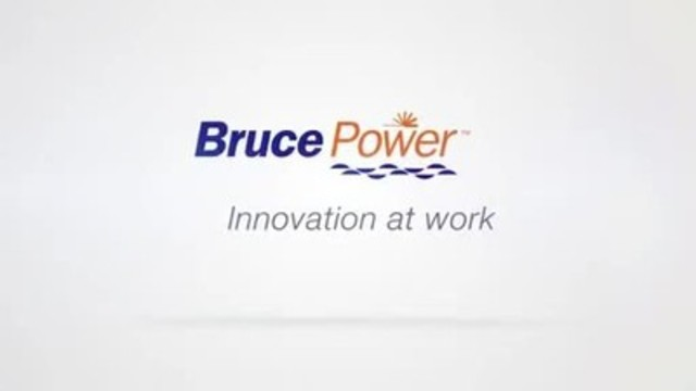 Video: Mike Rencheck Appointed President and CEO of Bruce Power